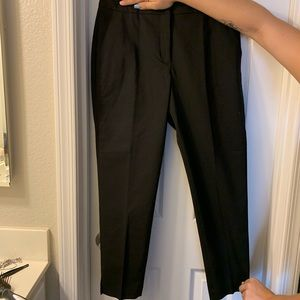 H&M dress pants